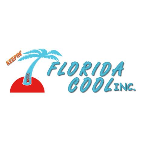 Florida Cool, Inc. image 0