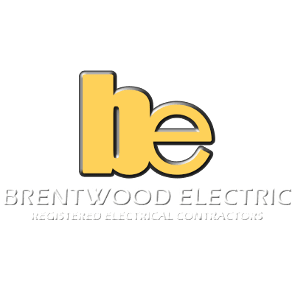 Brentwood Electric LLC image 0