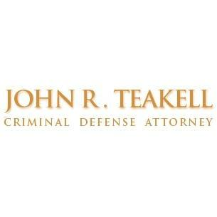 photo of Law Office of John R. Teakell