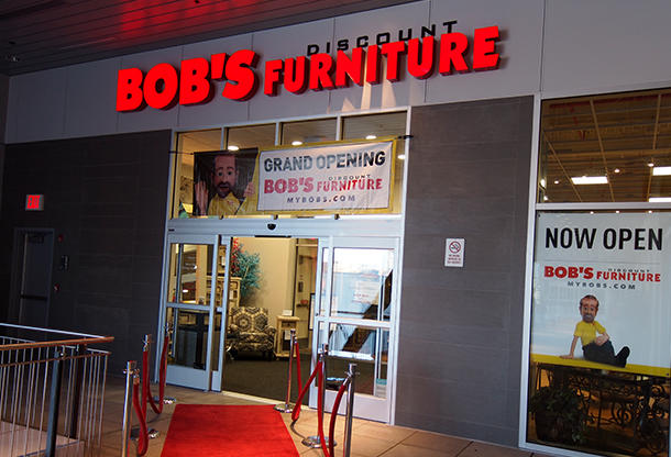 Bob 39 S Discount Furniture In Bronx Ny 347 708 9