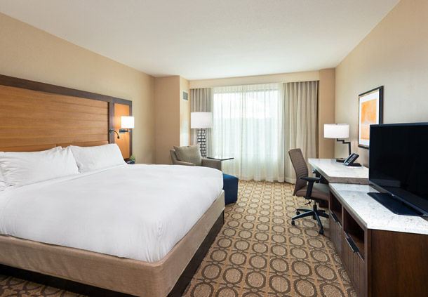Denver Marriott Westminster image 31