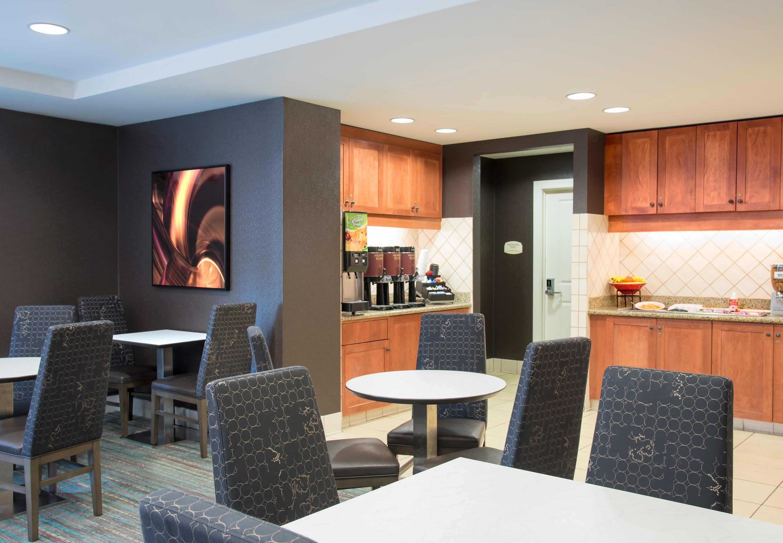 Residence Inn by Marriott Toledo Maumee image 6