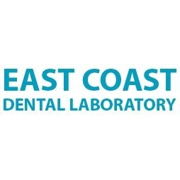 East Coast Dental Laboratory
