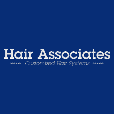 Hair Associates Customized Hair Systems