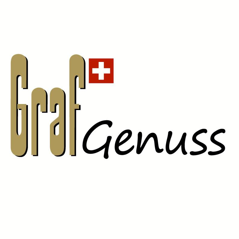 Confiserie Cafe Graf