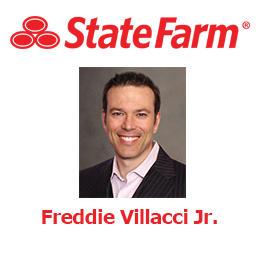 State Farm: Freddie Villacci Jr