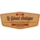 Le Géant Antique Inc à Ste-Anne-de-Sabrevois