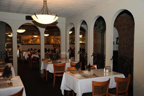 Fortuna's Restaurant & Banquets image 2