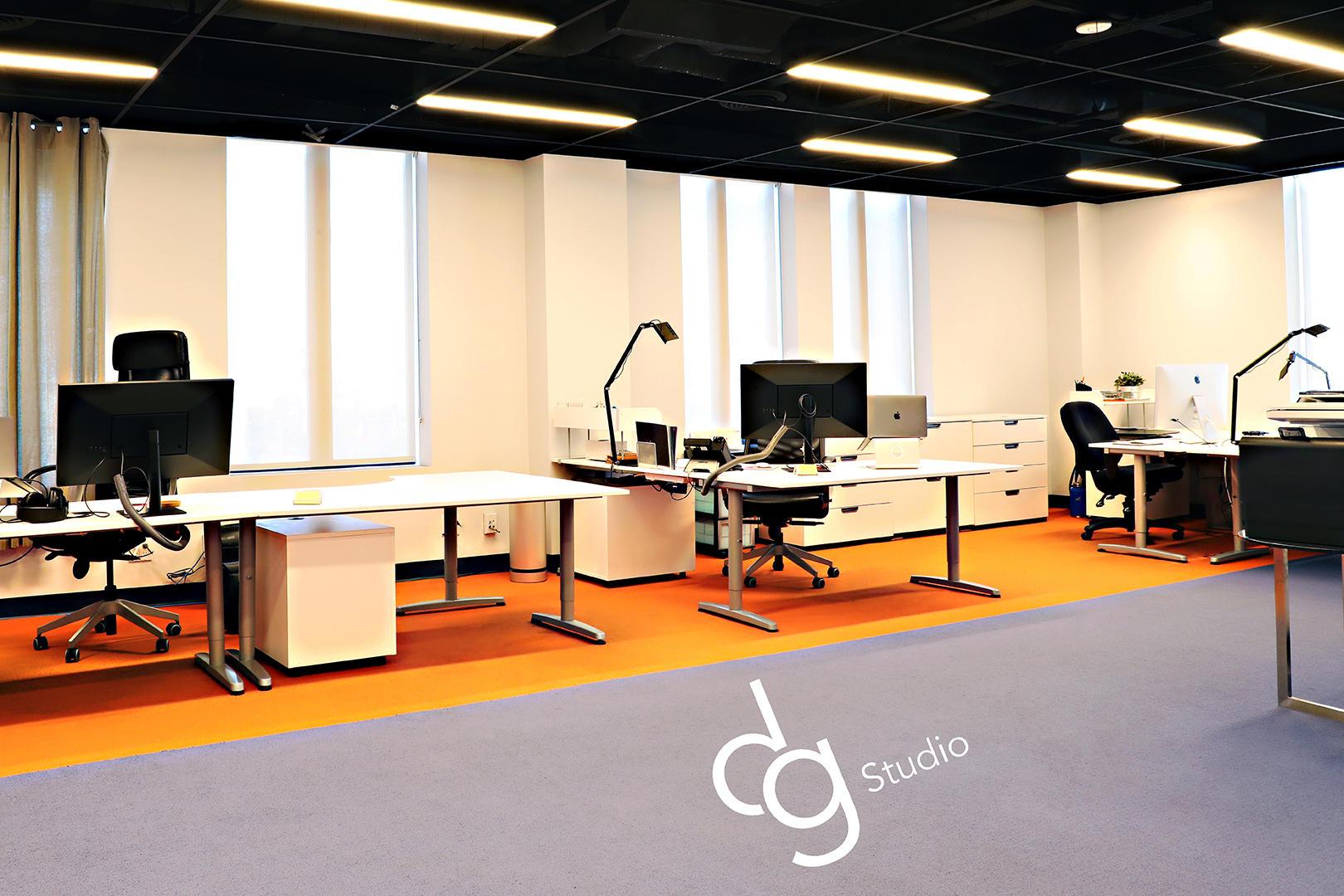 DG Studio image 0