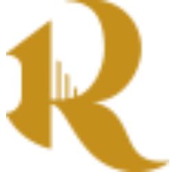 Revel Apartments