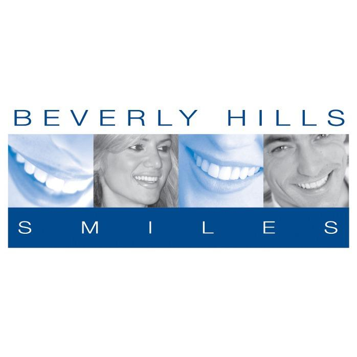 Beverly Hills Smiles image 0