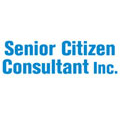 Senior Citizen Consultant Inc