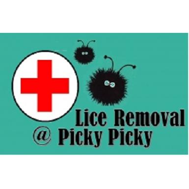 Picky Picky LLC