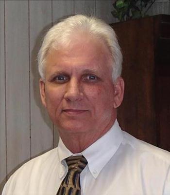 Charlie Long: Allstate Insurance image 0