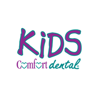 Comfort Dental Kids - Lakewood
