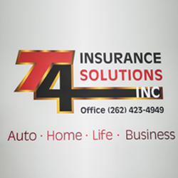 T4 Insurance Solutions image 0