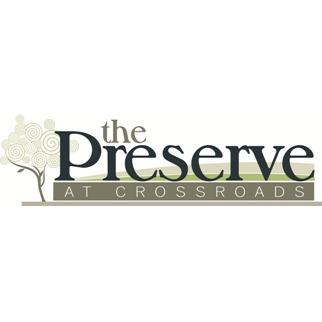 The Preserve At Crossroads