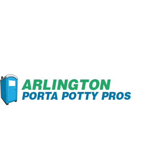 Arlington Porta Potty Rental Pros