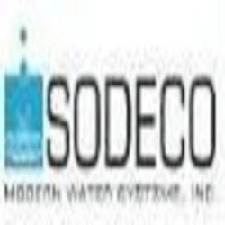 Sodeco Modern Water Systems, Inc. image 1