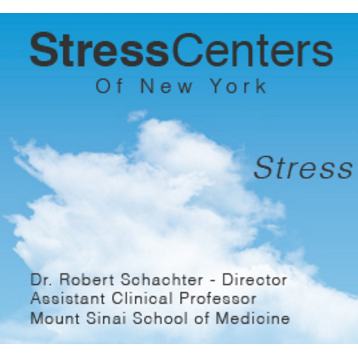 Stress Centers of New York