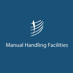 Manual Handling Facilities