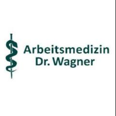 Logo von Gemeinschaftspraxis Dres. Wagner