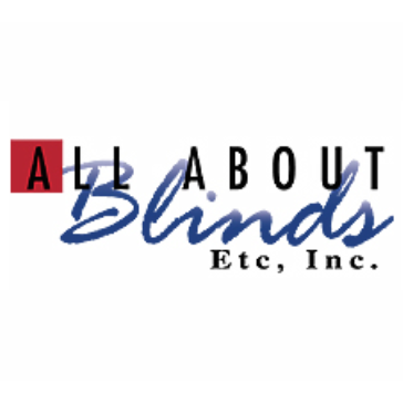 All About Blinds Etc., Inc.
