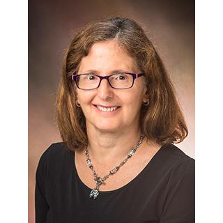 Michelle Wilson, MD