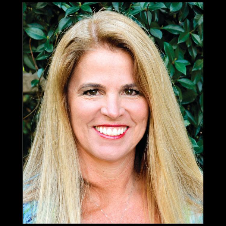 Pam Burket - State Farm Insurance Agent