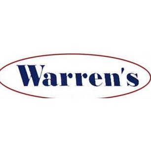 Warren's Heating & Air Conditioning