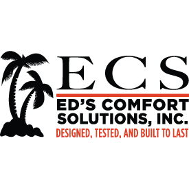 Ed's Comfort Solutions