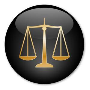Family Law Paralegal Services image 2