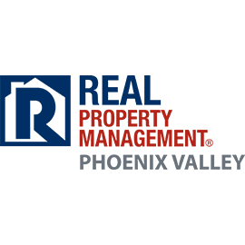 Real Property Management Phoenix Valley