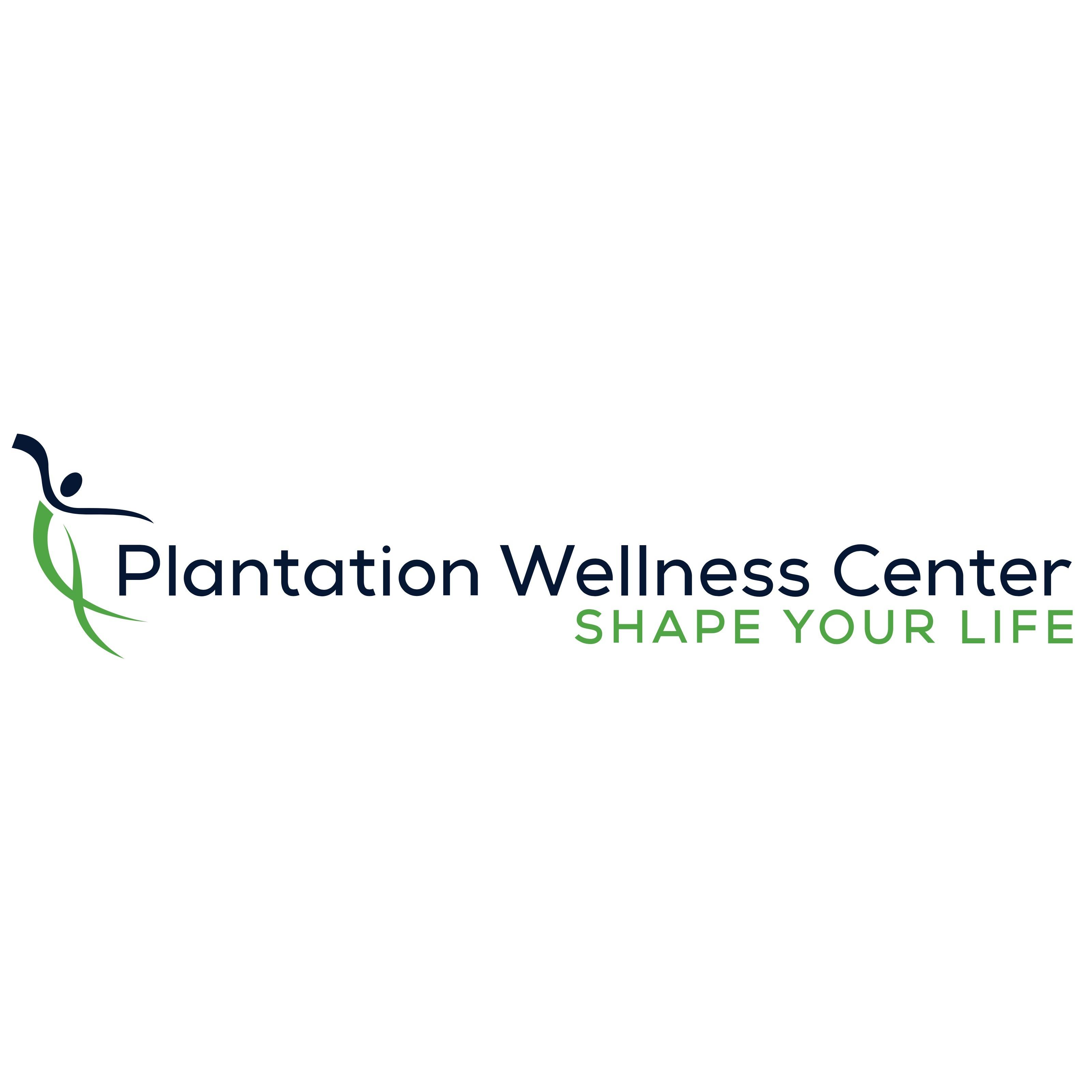Plantation Wellness Center