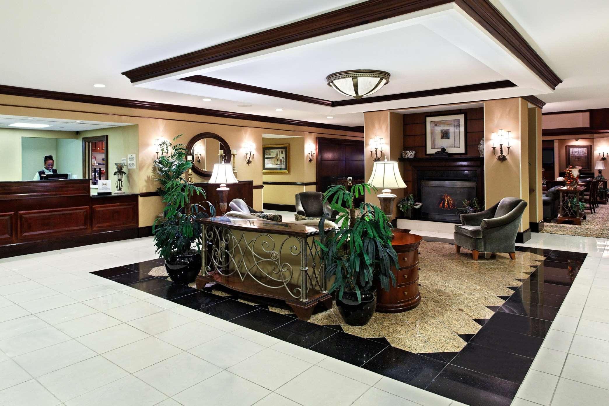 Homewood Suites by Hilton Richmond-Chester image 1
