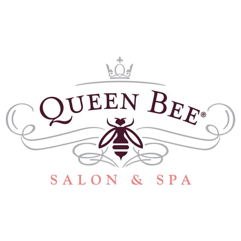 Queen Bee Salon & Spa image 0