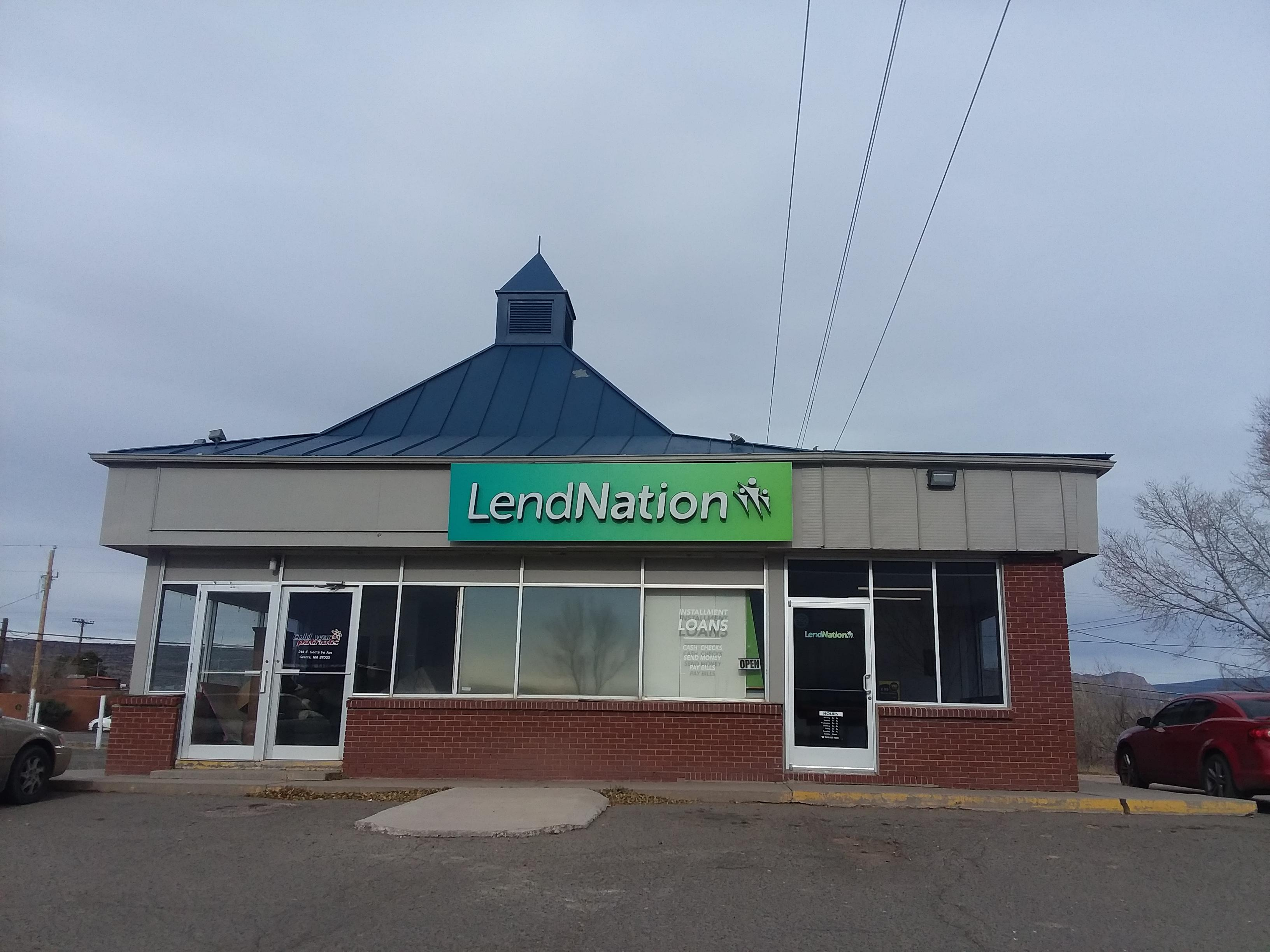 LendNation image 3