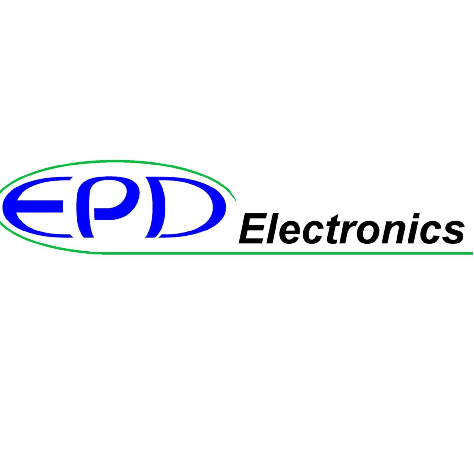 EPD Electronics Inc. image 5