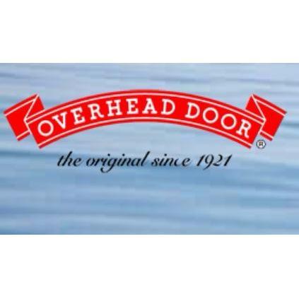 Overhead Garage Doors USA