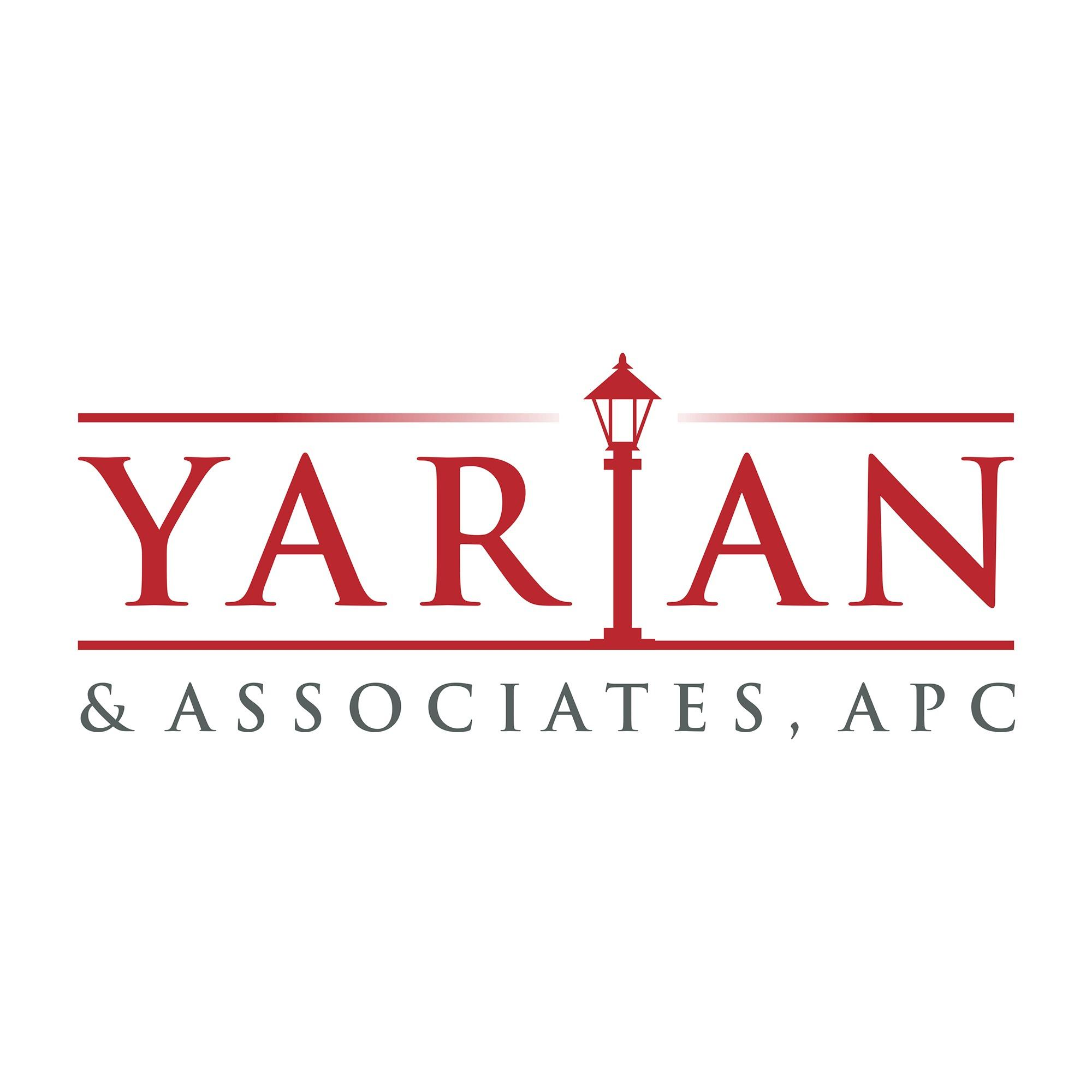 Visalia Personal Injury Attorneys in Tulare County, California