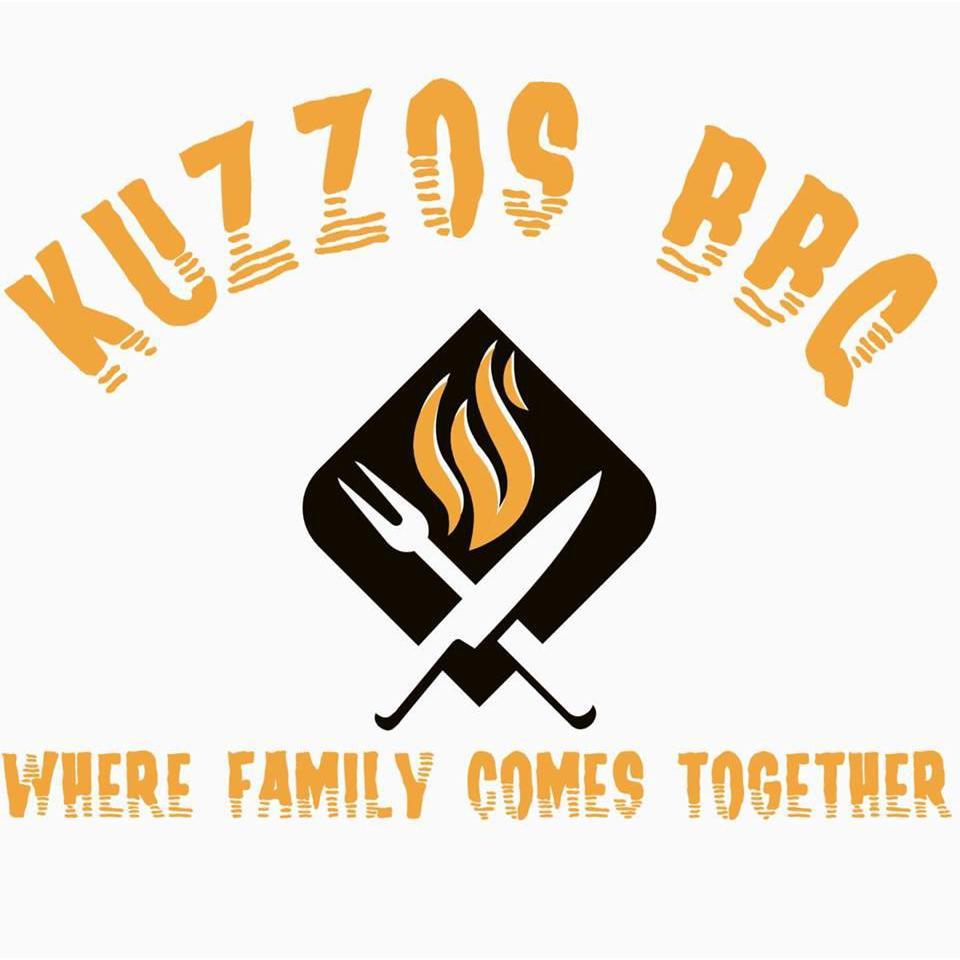 Kuzzo's B-B-Q