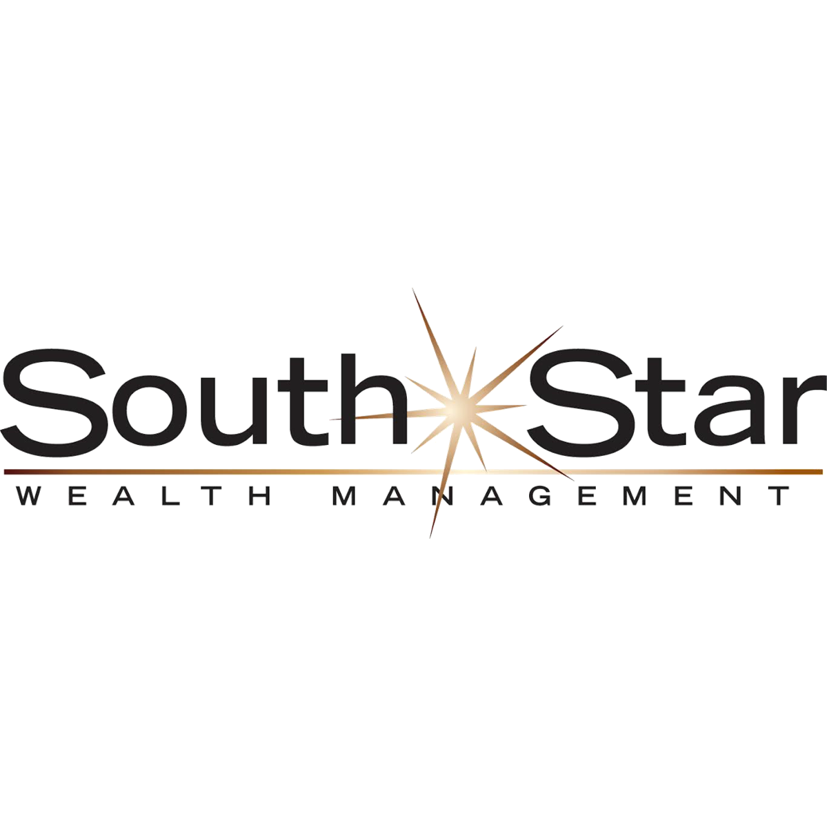 South Star Wealth Management
