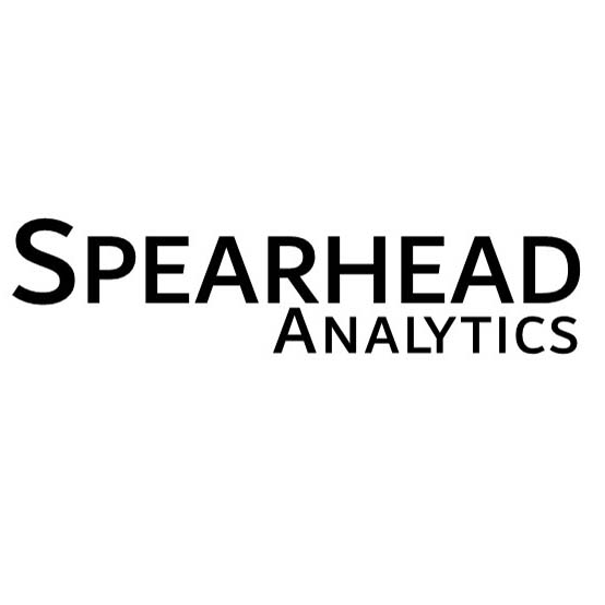 Spearhead Analytics LLC