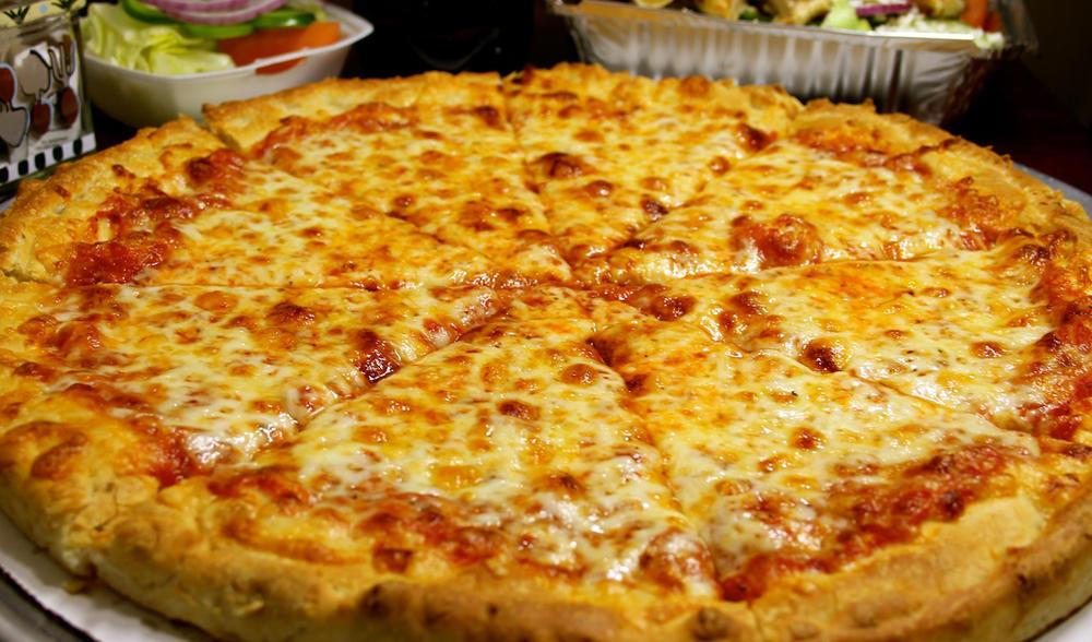 Rowley Pizza Factory image 3
