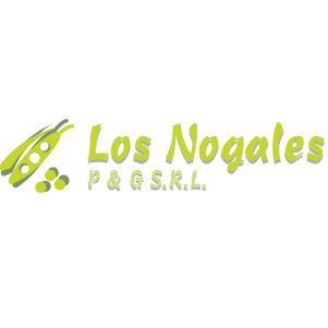 DISTRIBUIDORA LOS NOGALES
