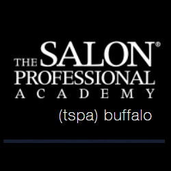 The Salon Professional Academy Buffalo