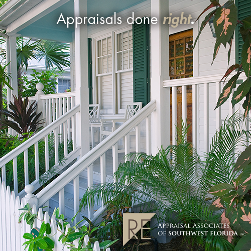 RE Appraisal Associates of SWFL Inc. image 2