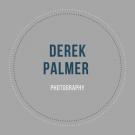 Derek Palmer Photography