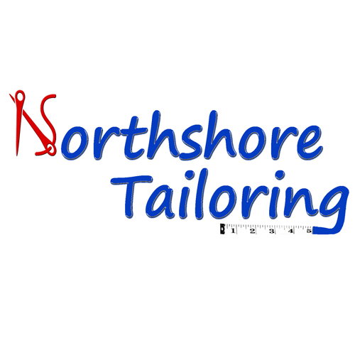 Northshore Counseling and Wellness, LLC