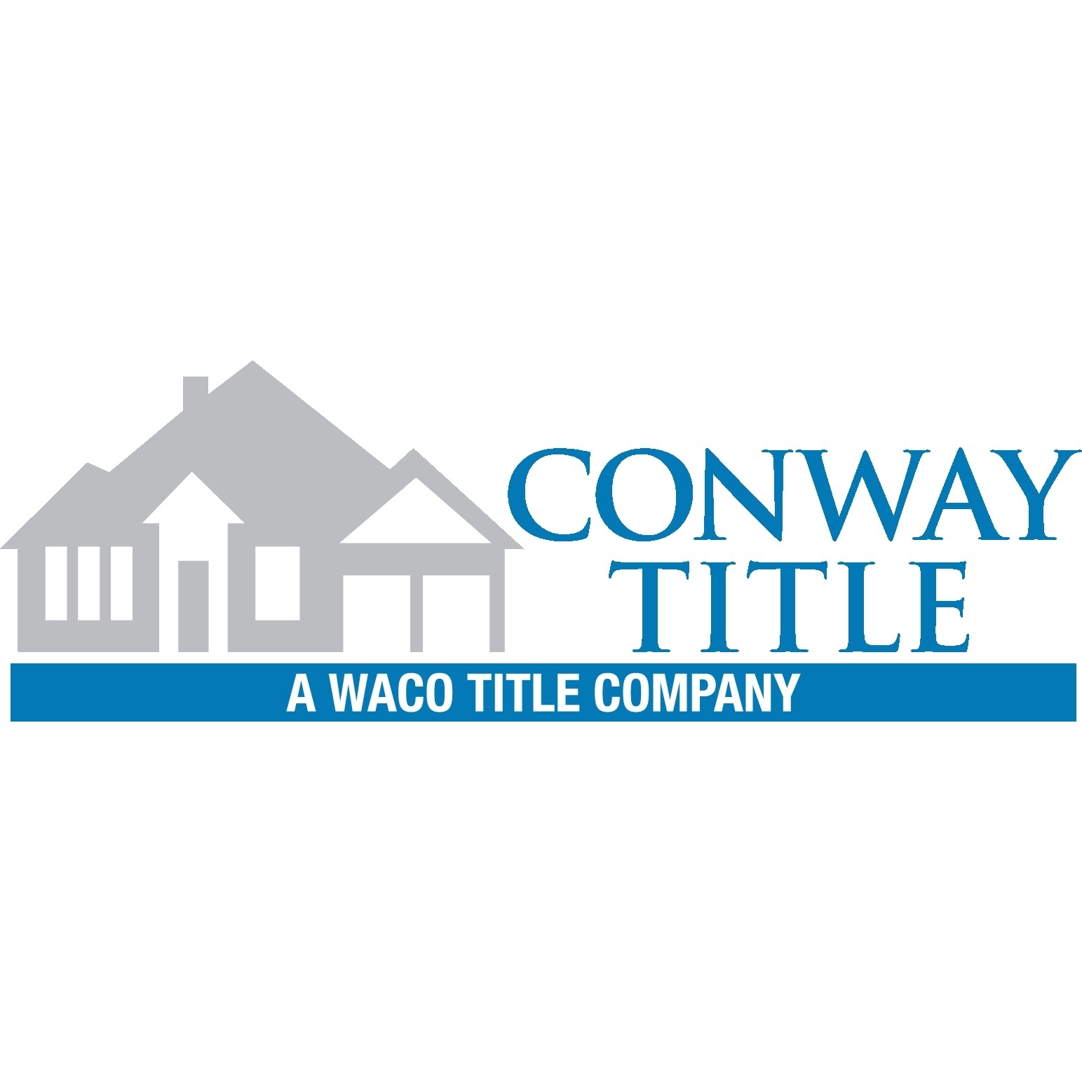 Conway Title